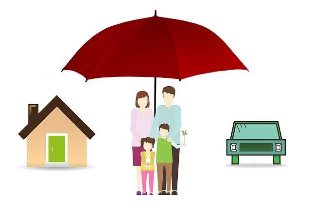 現地採用者でも日本の生命保険に加入できるの?
