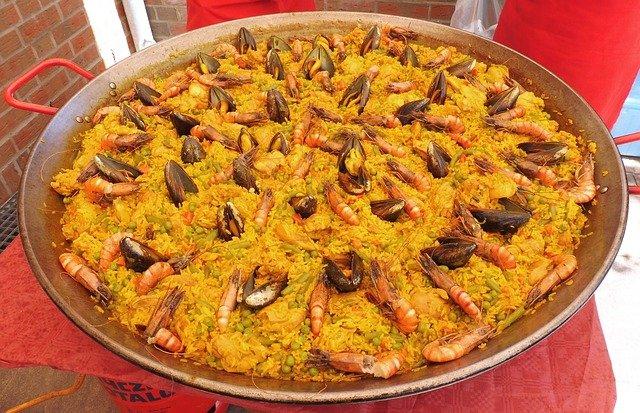 ジャカルタのスペイン料理レストランをご紹介!【おすすめ3選】