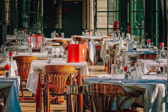 ジャカルタのスペイン料理レストランをご紹介!