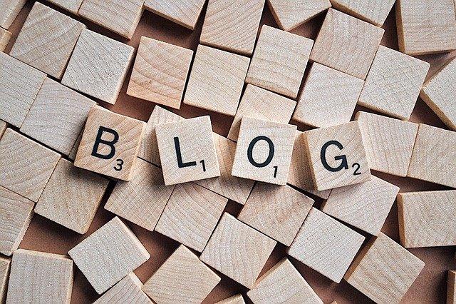 ブログ運営18ヶ月目(1年半)の振り返り【記事数・PV数・収益】報告