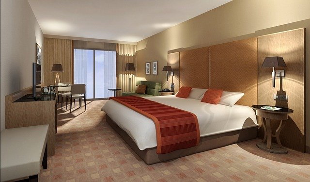 カラワンエリア(KIIC、KIM、スルヤチプタ)のホテル