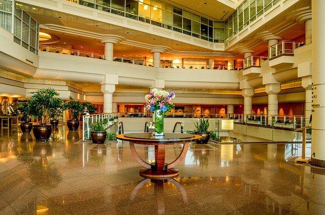 まとめ:チカンペック(プルワカルタ)のホテルをご紹介します!【おすすめ2選】