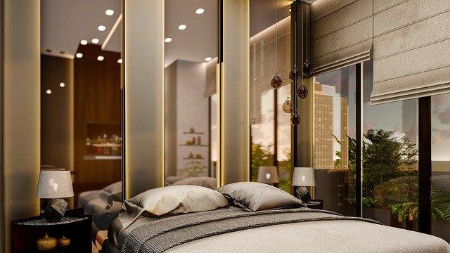 まとめ:ジャカルタの高級ホテルまとめ!【おすすめ5つ星ホテル21選】