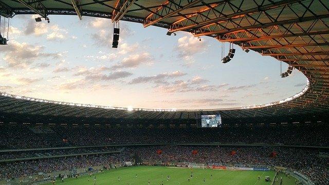 インドネシアのスポーツ事情とは?人気スポーツや国技をご紹介!