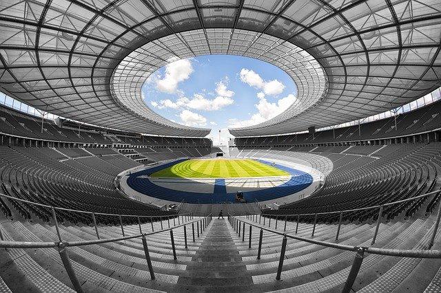 まとめ:インドネシアの東京2020オリンピック出場選手と競技をご紹介!