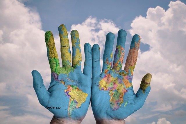 世界遺産検定に挑戦してみよう!【詳細や難易度が分かります】