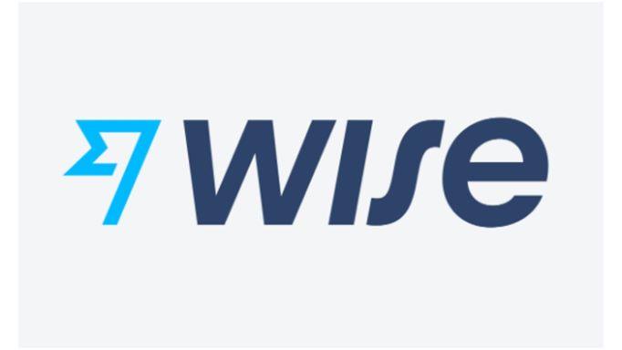 国際送金サービス『Wise(旧TransferWise)』とは?