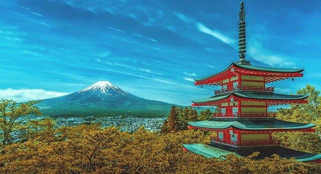 日本の祝日(2022)